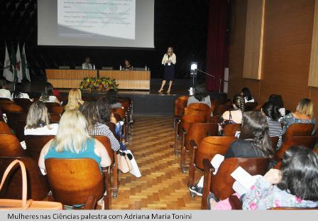 Mulheres_na_Ciencia-Adriana