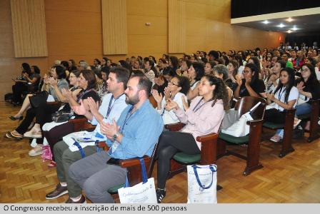 congresso_gestao_publico