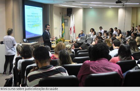judicialização_da_saúde_
