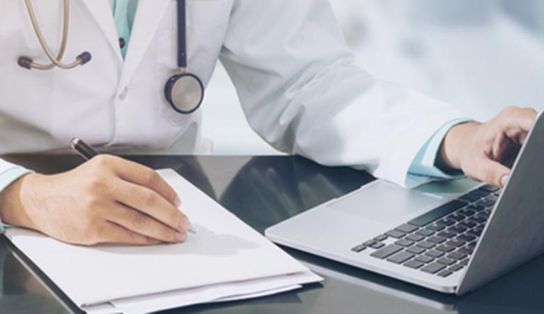 Programa de Informatização das Unidades Básicas de Saúde (PIUBS)