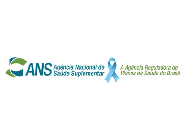 Oncologia – ANS estimula melhorias no tratamento contra o câncer