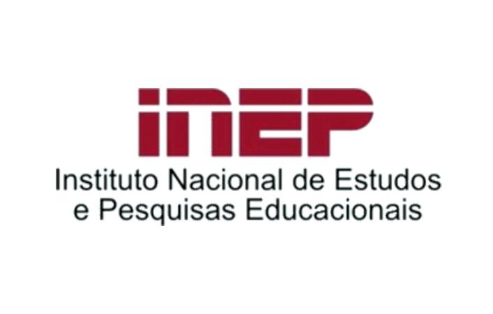 Inep e Unicef assinam cooperação técnica para uso dos dados do Censo Escolar no enfrentamento da exclusão e melhoria da qualidade da educação