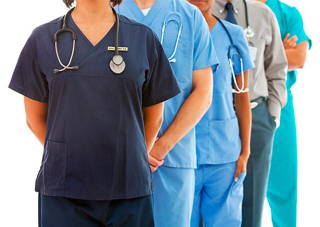 Profissionais de saúde devem ficar atentos aos sintomas da Febre Amarela
