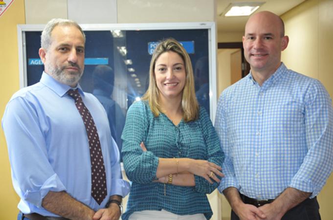 Vacina contra o vírus zika será testada em Minas Gerais