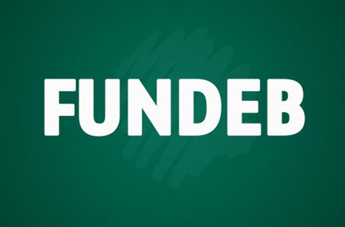 Secretarias de educação devem criar CNPJ próprio para receber recursos do Fundeb