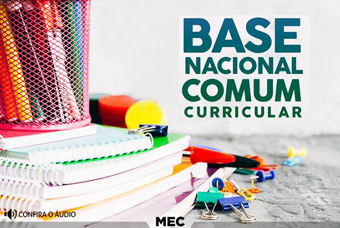 Secretários estaduais de Educação discutem implementação da Base Comum