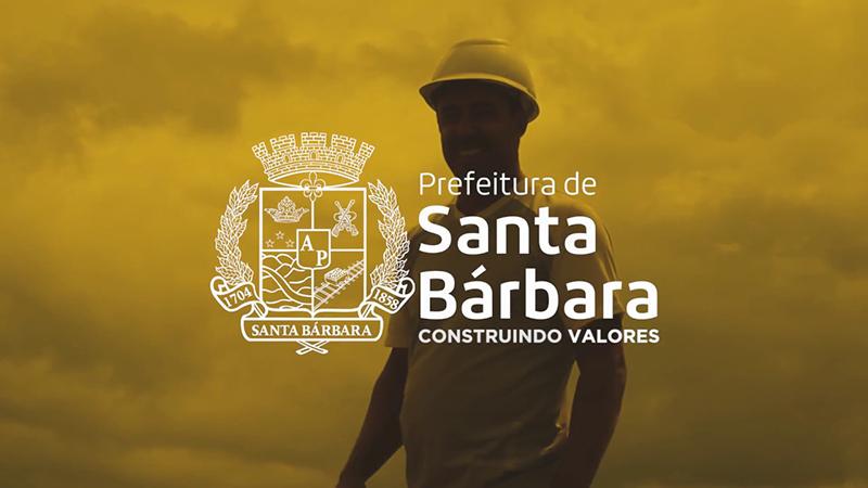 Tablets com sistema de gestão em saúde otimizam atendimento emSanta Bárbara/MG