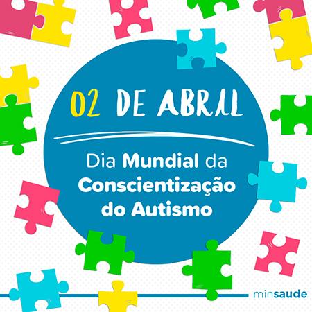 Curso capacitará profissionais, pais e cuidadores para ampliar assistência ao autismo