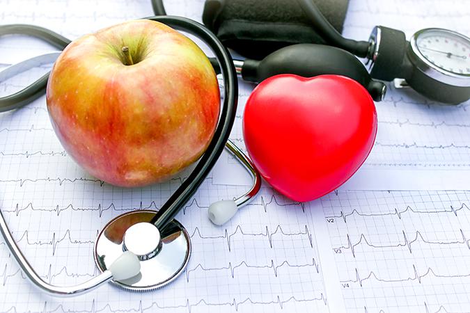 26/04 – Dia Nacional de Prevenção e Combate à Hipertensão