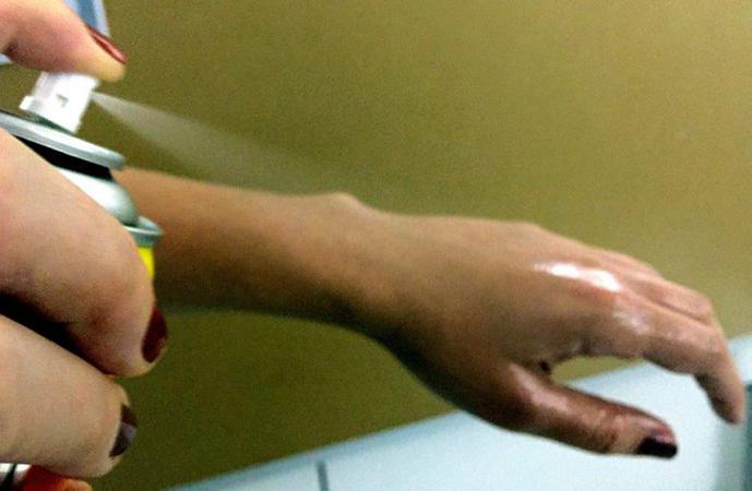 Publicado Ofício que autoriza estados e municípios a distribuição de repelentes para usuários em situação de vulnerabilidade social