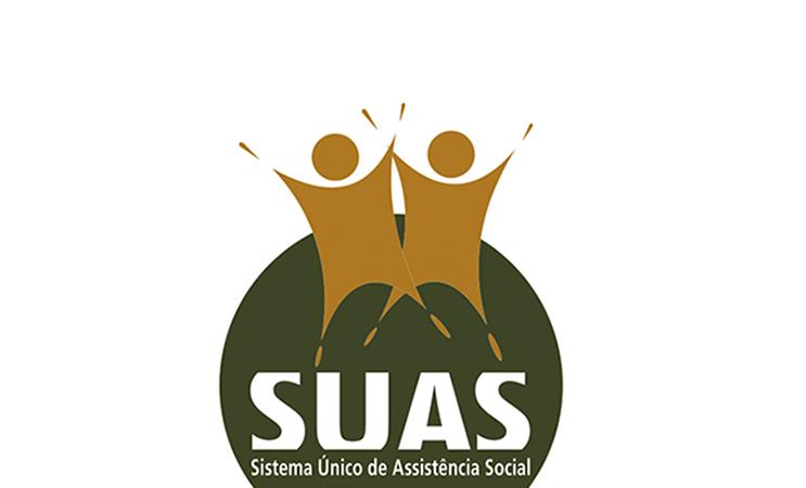 Sedese cria Núcleo de Educação Permanente para os gestores e usuários da assistência social