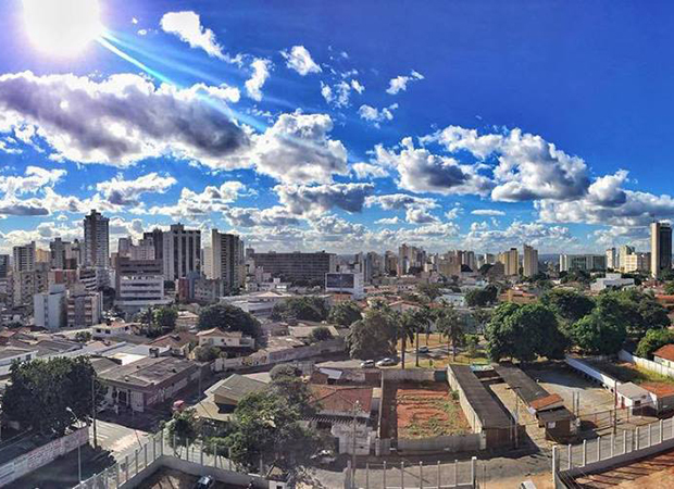 Cliente Vivver – Uma das cidades com melhor índice de qualidade de vida do país, Goiânia/GO informatiza serviços de saúde pública