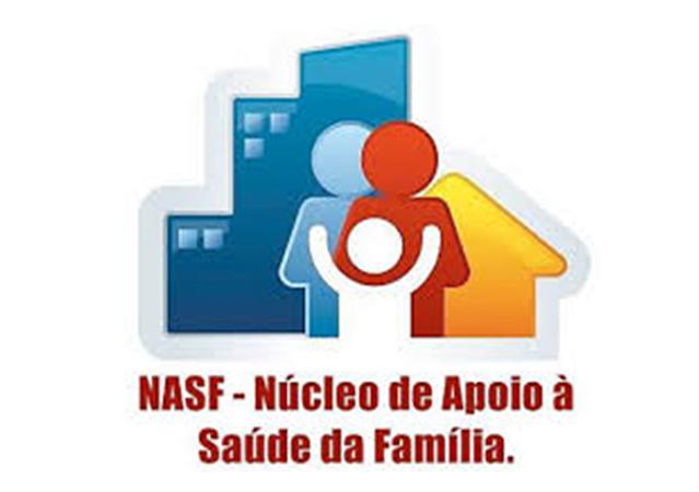 Curso de Apoio Matricial para o Nasf AB