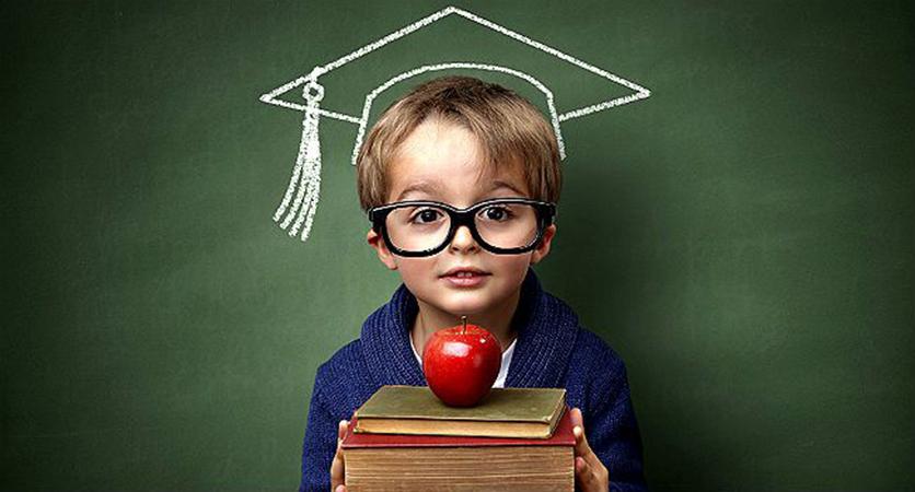 Orientações sobre idade mínima na educação infantil saem até setembro