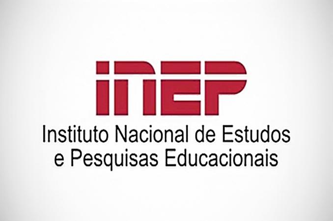 Educação Básica – Inep divulga dados sobre nível socioeconômico das escolas