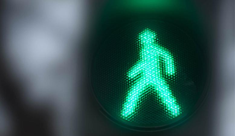 Semana Nacional do Trânsito – Ações de segurança reduzem duas mil mortes no trânsito das capitais