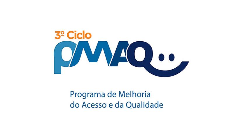 PMAQ – Utilização do Sistema Vivver Saúde Pública aumenta nota e incentivos financeiros para municípios