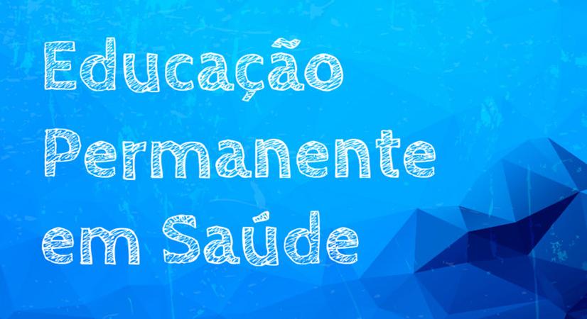 Desenvolvimento Social – Conselho aprova Política de Educação Permanente do Suas em Minas