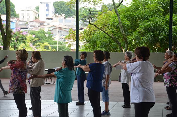 Tecnologia – SES-MG desenvolve plataforma virtual para municípios compartilharem ações positivas de Promoção da Saúde
