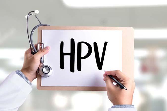 Assistência à Saúde – SUS passa a oferecer novos tratamentos para sintomas do HPV