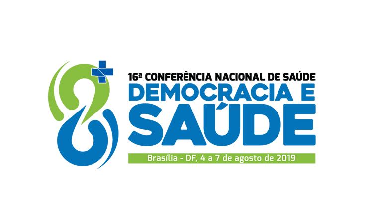 16ª Conferência Nacional de Saúde | Etapas Municipais: dando voz ao cidadão