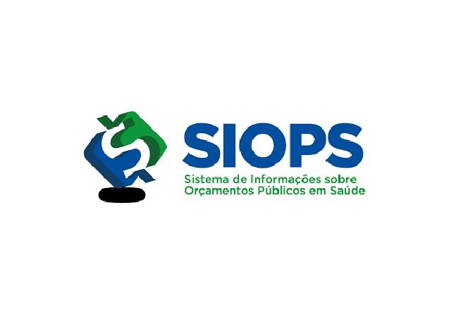 Atenção Gestores de Saúde: 6º Bimestre 2020 do SIOPS já está disponível para preenchimento e homologação