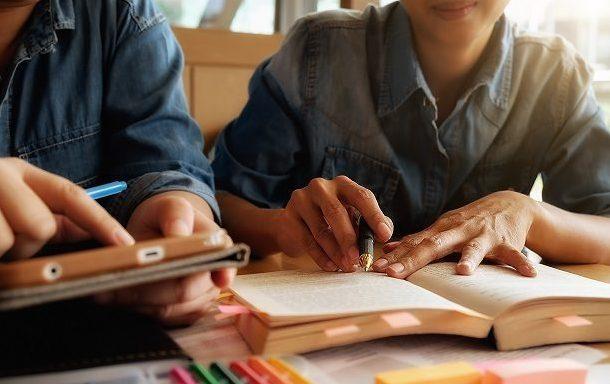 Prorrogado prazo para as secretarias de Educação aderirem ao PNLD EJA