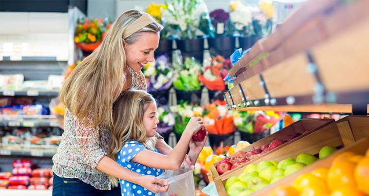 Saúde Infantil – Começa estudo sobre alimentação de crianças de até cinco anos