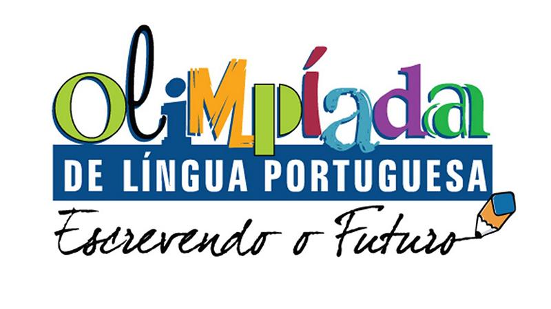 Educação – Estão abertas as inscrições para as Olimpíadas de Língua Portuguesa