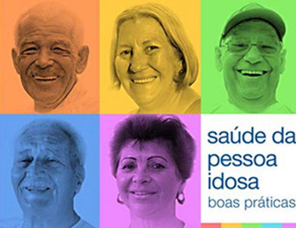 Edital de Divulgação – 7ª Edição do Mapeamento de Experiências de Boas Práticas em Gestão Pública no campo do Envelhecimento e Saúde da Pessoa Idosa – 2019