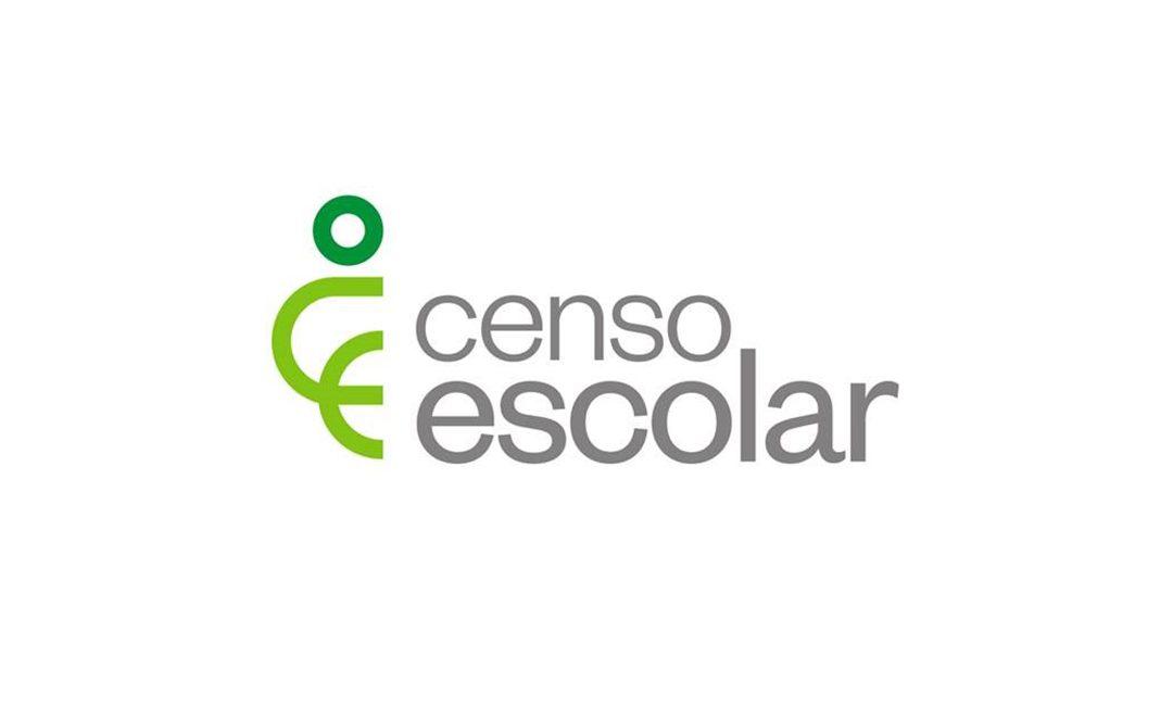 Educação – Saiba quais são as novidades do Censo Escolar 2019!