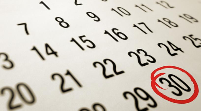 Assistência Social – Gestores têm até 30 de agosto para preenchimento do Plano de Ação 2019