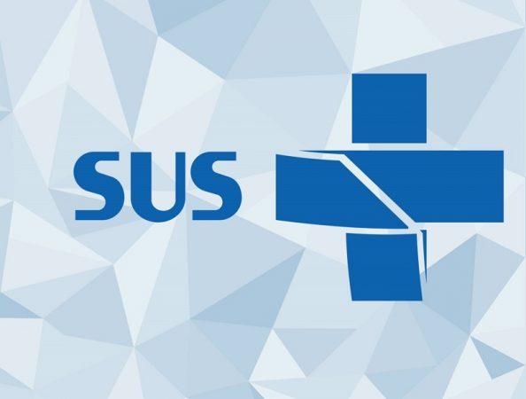 Saúde Pública – Evento destaca pesquisa para enfrentar desafios do SUS