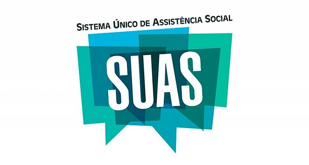 Desenvolvimento Social – Projeto beneficiará pessoas com deficiência auditiva e visual