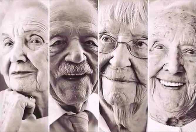 Assistência Social – Gestores têm até 20 de outubro para cadastrarem Fundo do Idoso