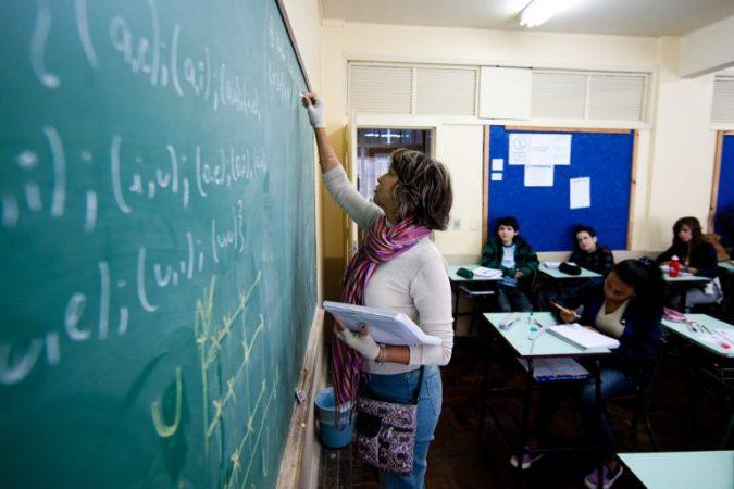 Educação Pública – Comissão debate cortes orçamentários na Educação e as metas do PNE