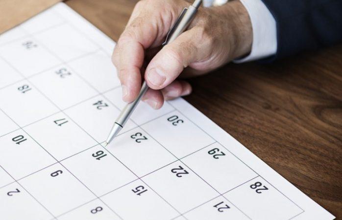Assistência Social – Aberto prazo para prestação de contas dos recursos orçamentários