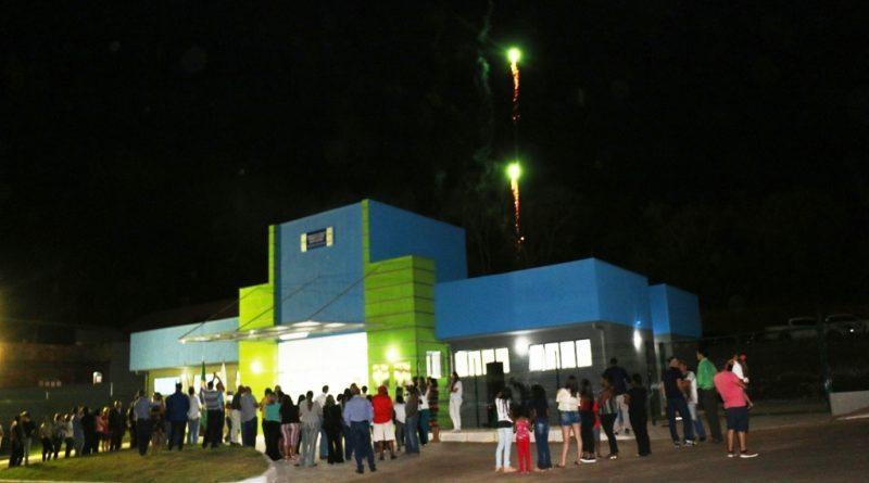 Cliente Vivver – Investimentos em atenção básica, média e alta complexidade já situam Congonhas/MG entre as cidades mineiras com melhor serviço de saúde