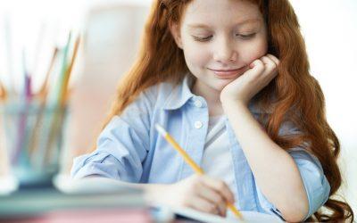 14 de novembro – Dia Nacional da Alfabetização