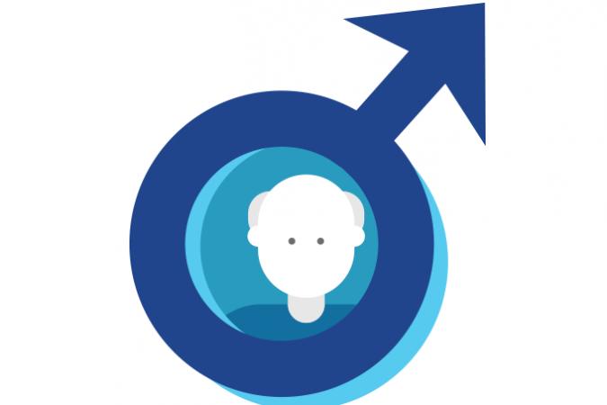 Saúde do Homem – Novembro Azul: 4 notícias importantes sobre câncer de próstata