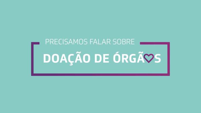 SUS – Brasil tem o maior sistema público de transplantes