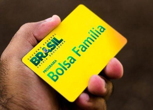 Assistência – Famílias devem informar recebimento do Bolsa Família em matrículas de crianças e adolescentes na rede pública