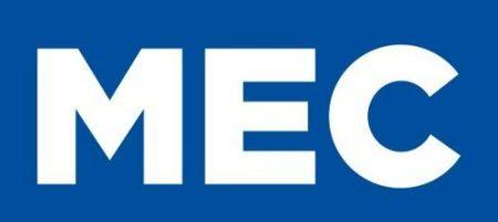 MEC 2020 – Reestruturar o Proinfância é prioridade para a educação básica em 2020