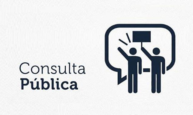 Consulta Pública – Participação da sociedade é valiosa na escolha de novos serviços do SUS