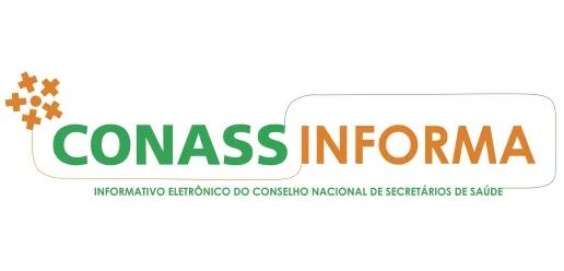 Conass Informa – Nova Portaria redefine registro das Equipes de Atenção Primária e Saúde Mental no CNES