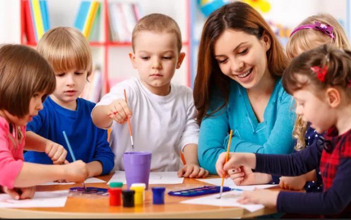 Educação Básica – Secretarias municipais de Educação compartilham histórias de sucesso no ambiente escolar