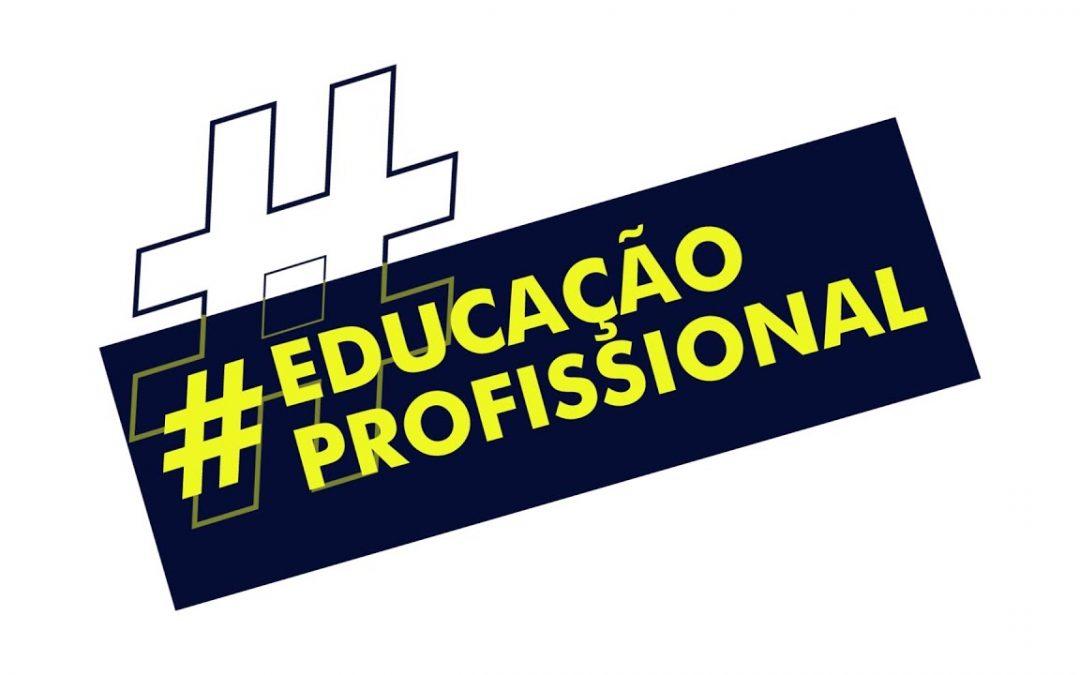 Censo Escolar – Educação profissional cresce em 2019 e alcança 1,9 milhão de matrículas