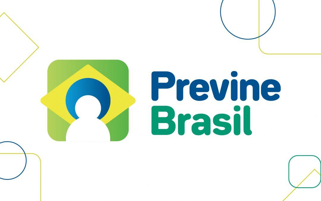 Previne Brasil – Novo financiamento: documentos orientam como melhorar os indicadores