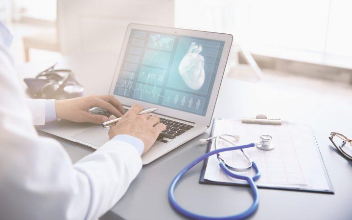 Tecnologia – Uso da telemedicina para conter a transmissão do novo coronavírus