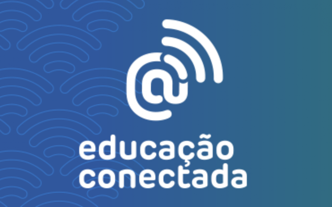 Educação – MEC divulga critérios para repasse do Programa Educação Conectada